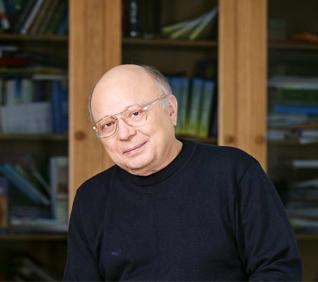 Пономаренко Володимир Степанович