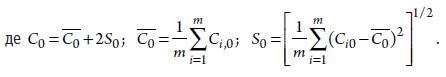 Крок 5. Складові модифікованої комплексної інтегральної оцінки привабливості ВНЗ