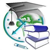 Формирование учебных планов и обеспечение  их выполнения