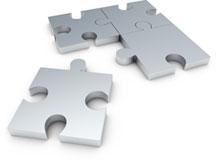 Технология внедрения компетентностного подхода