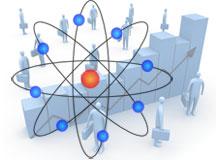 Наукове забезпечення підготовки компетентних фахівців