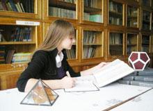 Самостоятельная работа студентов и ее обеспечение